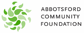 Abbotsford Community Foundation 2016